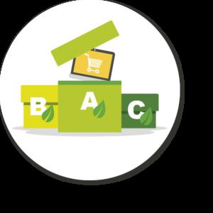 icon-doelstelling-comfortpakketten