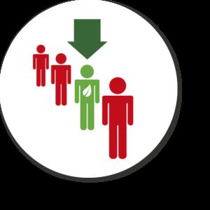 icon-doelstelling-duurzaamheid