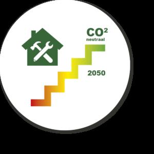 icon-doelstelling-energiebesparing