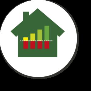 icon-doelstelling-energieprestatie