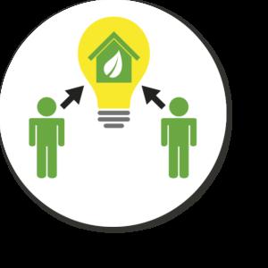 icon-doelstelling-renovatieplannen