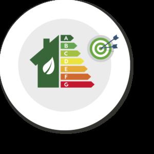 icon-doelstelling-vastgoedsturing